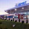 Airport_chisinau