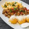 MoldovaTur-Moldavian-Food2