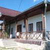 MoldovaTur-palanca-casa-parinteasca